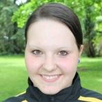 Birgit Gerl