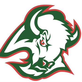 Smoky Hill High School - Boys Varsity Football