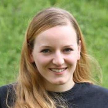Anna Sailer