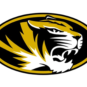 Kensington High School - Tigers