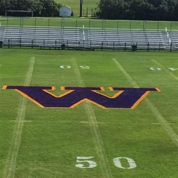 Watertown High School - Varsity Football
