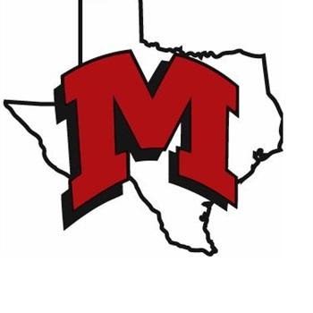 MacArthur High School - Boys Varsity Basketball