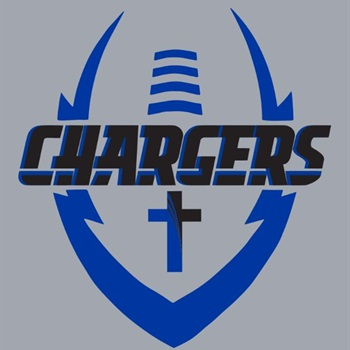 Sioux Falls Christian High School - Boys Varsity Football