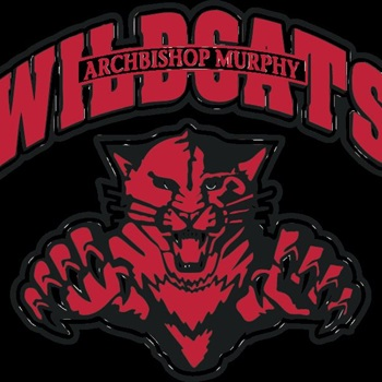 Archbishop Murphy High School - AMHS VARSITY