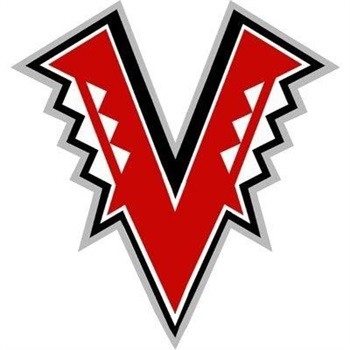 Hueneme High School - Boys Varsity Football