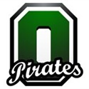 Oceanside High School - Boys Varsity Football