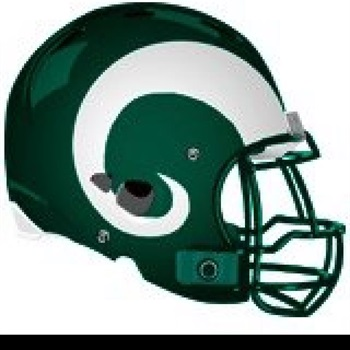 Central Dauphin High School - Boys Varsity Football