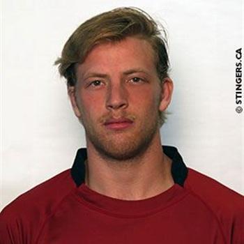 Lucas Hotton