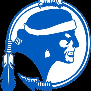 Window Rock High School - Boys' Varsity Football