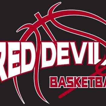 Lowell High School - Boys Varsity Basketball