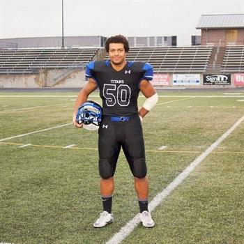 Blake Mascarello