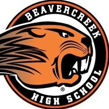 Beavercreek High School - Boys Varsity Basketball