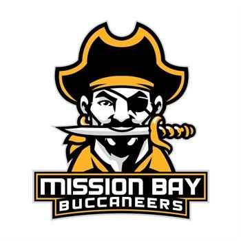 Mission Bay High School - JV Football
