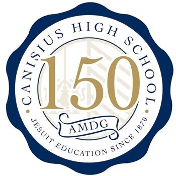 Canisius High School - Varsity Football