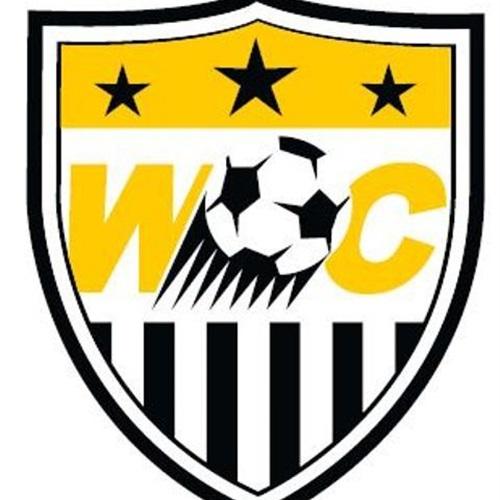 Woodford County High School - Varsity WCHS Women's Soccer