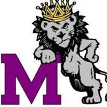 Manzano High School - Boys Varsity Football
