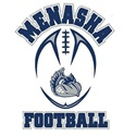 Menasha High School - Menasha Varsity Football