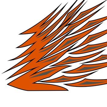 Springtown High School - Varsity Men's Basketball