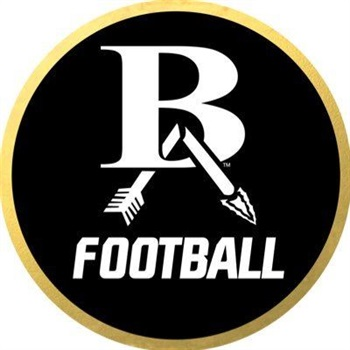 Broken Arrow High School - Varsity Football