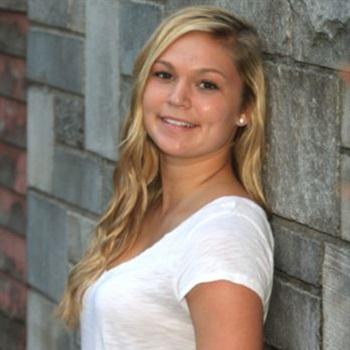 Kelsey Higgins