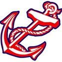 Russell County High School - Boys Varsity Football