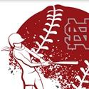 North Scott High School - North Scott Varsity Softball