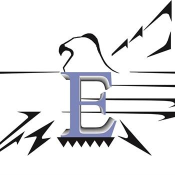 Cheyenne East High School - Boys Varsity Football