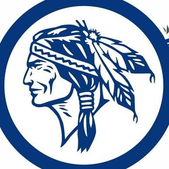 Buckeye Trail High School - Girls' Varsity Volleyball