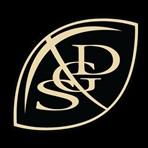 Gold Diggers - SGD - U12/U14