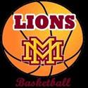 Mira Monte High School - Boys Varsity Basketball