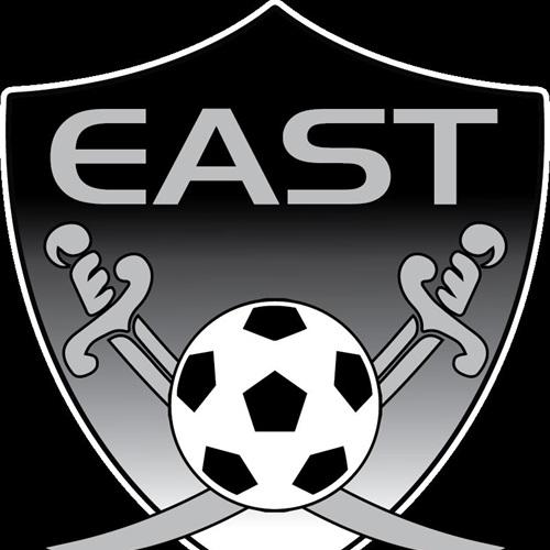 East Paulding High School - Womens Soccer