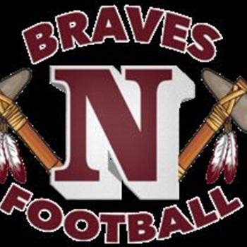 Newton Braves Youth Football League - Newton Braves Clinic