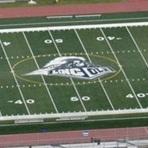 Lincoln High School - Boys Varsity Football