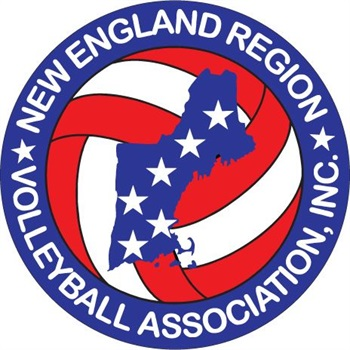 NERVA - High Performance Teams - Women's Select