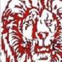 Alief Taylor High School - Boys Varsity Football