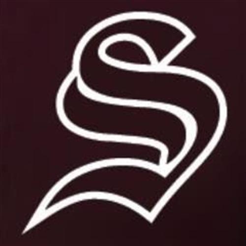 South St. Paul High School - Boys' Varsity Baseball