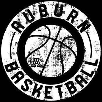 Auburn High School - Mens Varsity Basketball