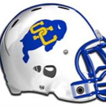 Samuel Clemens High School - Boys Varsity Football