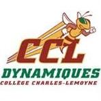 College Charles-Lemoyne - Dynamiques Cadet