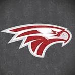 Nixa High School - Boys Varsity Basketball