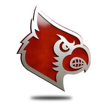 Santa Paula High School - Varsity Football