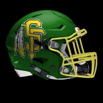 St. Francis Community High School - Boys Varsity Football