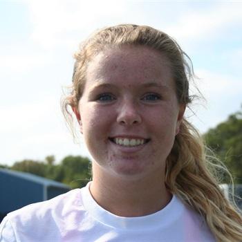 Megan Haugh