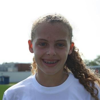 Lauren Lobdell