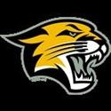Cascade High School - Boys Varsity Football