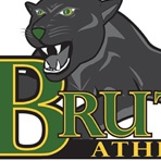 Bruton High School - Boys Varsity Basketball