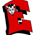 Green Bay East High School - Boys Varsity Football