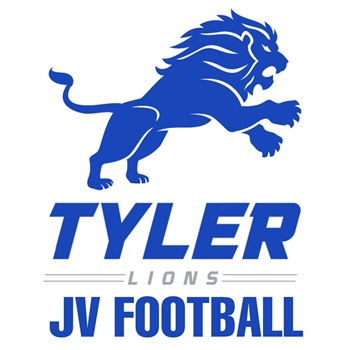Tyler High School - Jr. Varsity Football