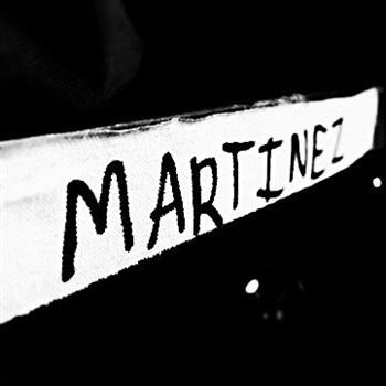 Heath Martinez