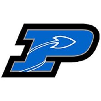 Plattsmouth High School - Boys Varsity Basketball